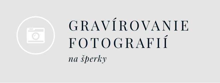 Gravírovanie fotografií